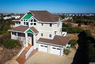 675 Oyster Catcher Court Corolla NC, 27927