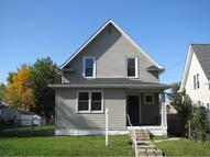 3519 Emerson Avenue N Minneapolis MN, 55412