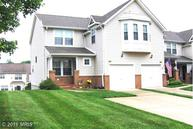 1989 Cullen Way Forest Hill MD, 21050