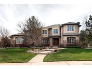 1152 East Michener Way Highlands Ranch CO, 80126