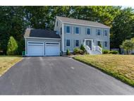 35 Lupine Lane Rochester NH, 03868
