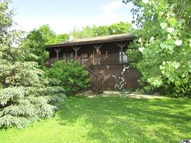415 Buchanan Valley Dr Orrtanna PA, 17353
