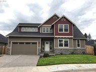1657 N Plum Ct Canby OR, 97013