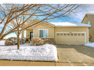 1202 103rd Ave Greeley CO, 80634