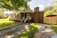 1221 Bunchie St Hueytown AL, 35023