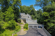 3116 Arden Road Glenview KY, 40025