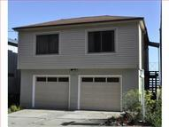 291 Oakridge Dr Daly City CA, 94014