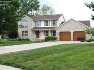 811 Kennedy Drive Willard OH, 44890