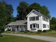 297 Chesterfield Road Hinsdale NH, 03451