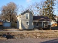 505 North Street Bedford IA, 50833