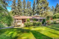 16503 78th Place Ne Kenmore WA, 98028