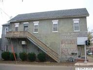 140 E 12th St Dubuque IA, 52001