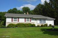1249 Sharon Acres Road Forest Hill MD, 21050
