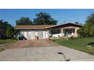 5120 Saint Germain Avenue Belle Isle FL, 32812