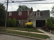 170 Cypress St Floral Park NY, 11001