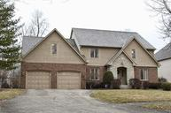 640 Brook Run Drive Westerville OH, 43081