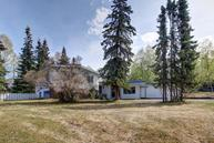 2651 Seclusion Drive Anchorage AK, 99504