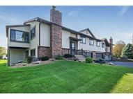 619 Donegal Circle Shoreview MN, 55126