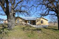 8142 County Road 417 Stephenville TX, 76401