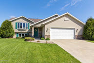 3661 Ironwood Court Sw Rochester MN, 55902