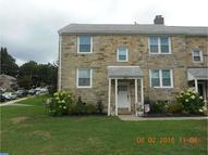 2215 Steele Road 2nd Fl Drexel Hill PA, 19026
