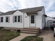 309 North Center Hoisington KS, 67544