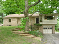 5539 S 44th  St Greenfield WI, 53220