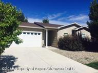 3154 Kay Street Grand Junction CO, 81504