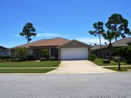 411 Central Mariners Dr Edgewater FL, 32141