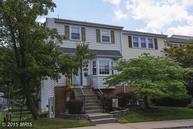 1681 Hart Court Crofton MD, 21114