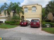 4715 Nw 115th Ter Coral Springs FL, 33076