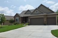 3905 N Watercress Ln Maize KS, 67101