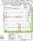 4616 Aloha Drive Lot # 81 Indian River MI, 49749