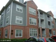 9005 Groffs Mill Dr #9005 Owings Mills MD, 21117