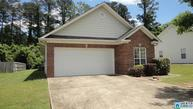 5113 Hidden Cove Cir Center Point AL, 35215