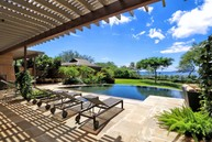 7155 Makena Road Kihei HI, 96753