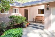 310 Alta Loma Dr Angwin CA, 94508