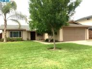 2240 West Owens Avenue Tulare CA, 93274