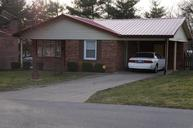 181 Kentucky Street Shelbyville KY, 40065