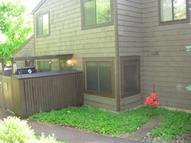 201 Wildflower Drive Unit 3 Ithaca NY, 14850
