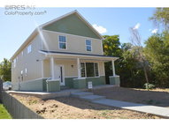 220 3rd St Frederick CO, 80530
