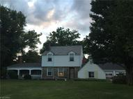 743 Park Blvd West East Liverpool OH, 43920