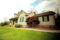 2942 Peonia Rd Clarkson KY, 42726