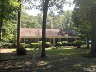 4000 Brown Place Raleigh NC, 27604