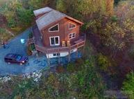 178 Dream View Drive Grassy Creek NC, 28631