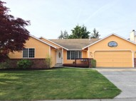 26 113th Place Se Everett WA, 98208