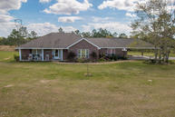 20008 Red Oak Rd Saucier MS, 39574