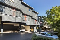301 W Raye St  Unit 208 Seattle WA, 98119