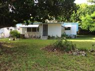 31030 Avenue E Big Pine Key FL, 33043