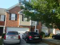1998 Manhattan Parkway 1998 Decatur GA, 30035